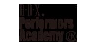 初心者歓迎!会員制ダンススクール BOX Performers Academy|池袋